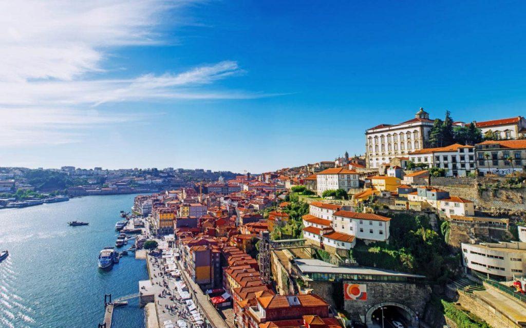 Porto-Kesari-Tours