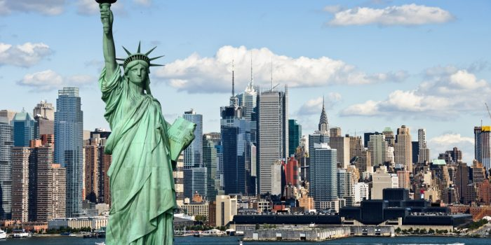 New-York-City-Kesari-Tours