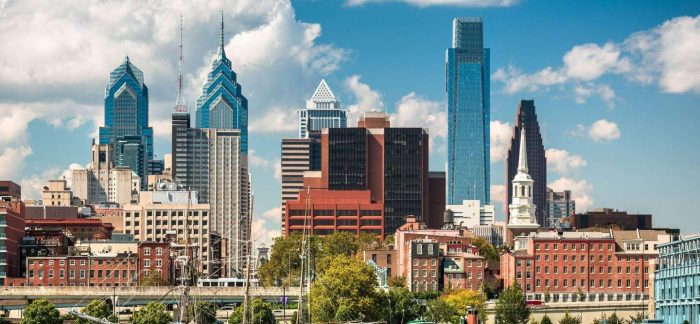 Philadelphia-Kesari-Tours1