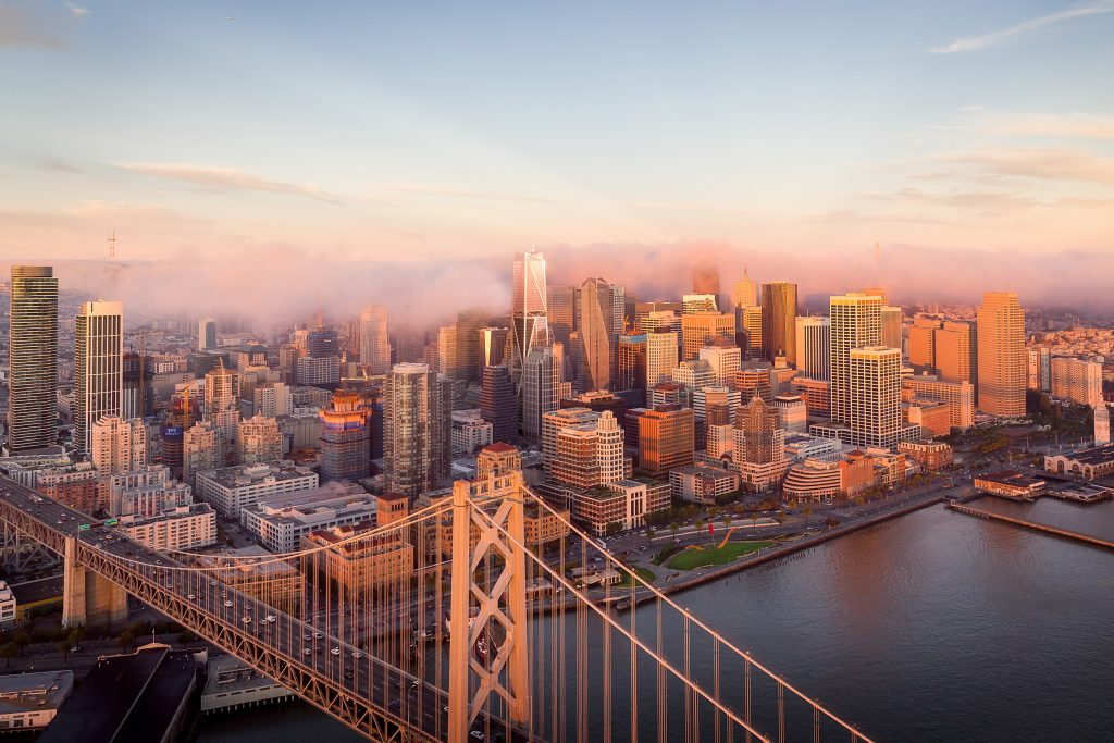 san-francisco-featured