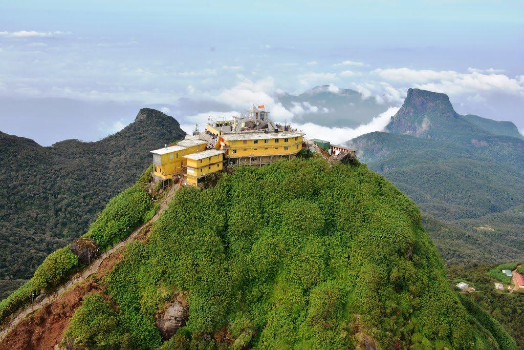 Sri-Lanka-Pada-Kesari-Tours