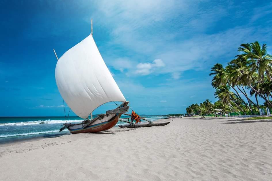 Sri-Lanka-Beaches-Kesari-Tours