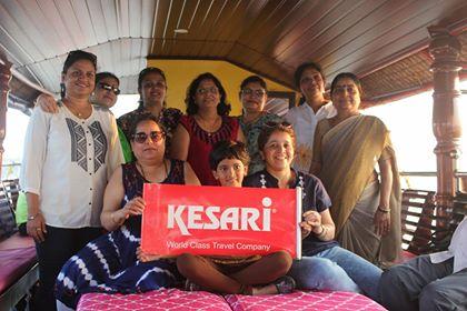 Guest-image-Kesari-Tours
