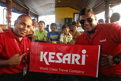 Kesaris-Tour-Leaders-Kesari-Tours
