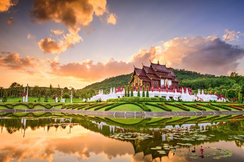 Siem-Reap-Kesari-Tours