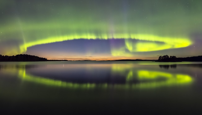 Northern-lights-Kesari-Tours1