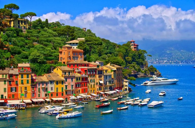 Italy-beaches-Kesari-Tours