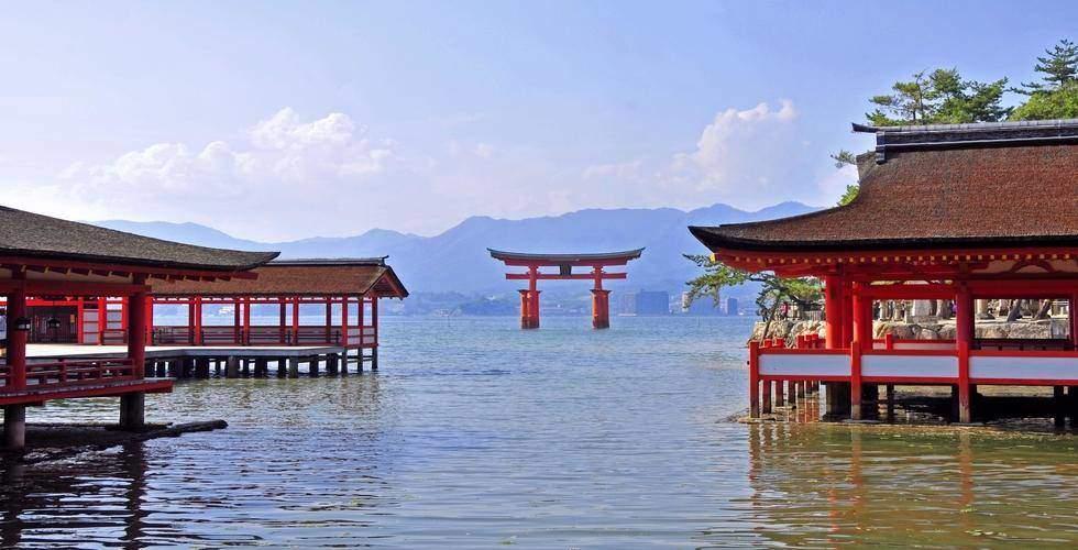 Miyajima-Kesari-Tours