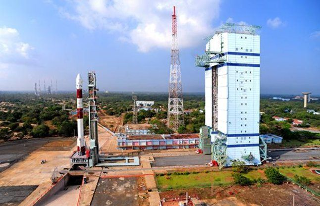 Vikram-Sarabhai-Space-Center-Kesari-Tours