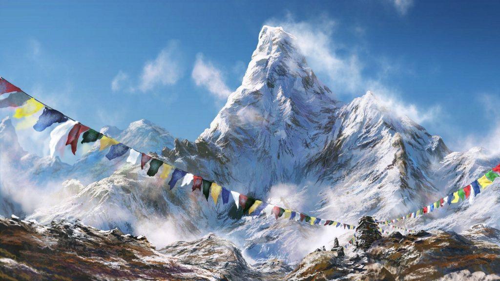 Himalaya-Kesari-Tours