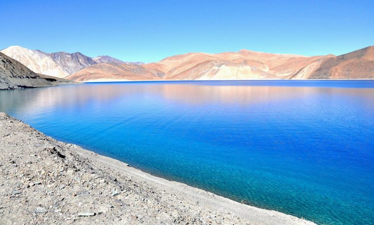 Leh-Ladakh-Kesari-Tours