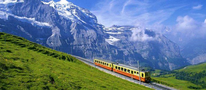 Sikkim-Darjeeling-Kesari-Tours