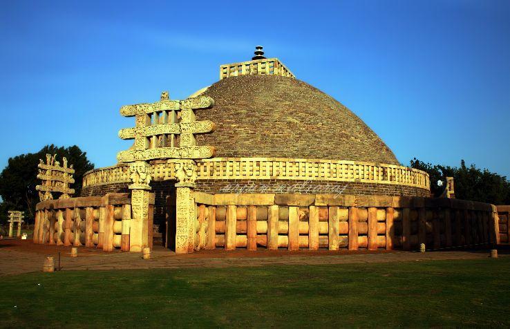 sanchu-stupa-Kesari-Tours