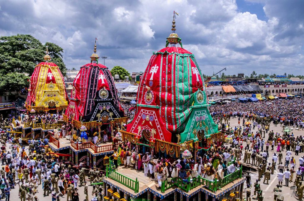 Puri-Rath-Yatra-Kesari-Tours
