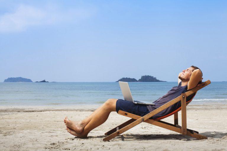 Health-benefits-of-taking-vacations-Kesari-Tours