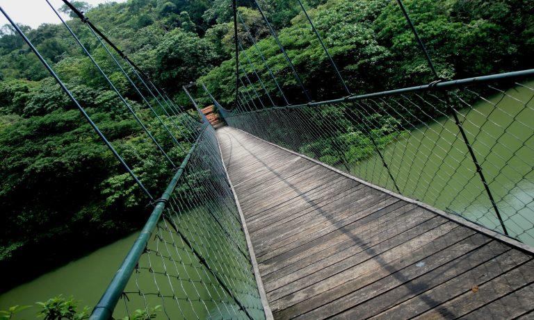 Thenmala-Ecotourism-Kesari-Tours