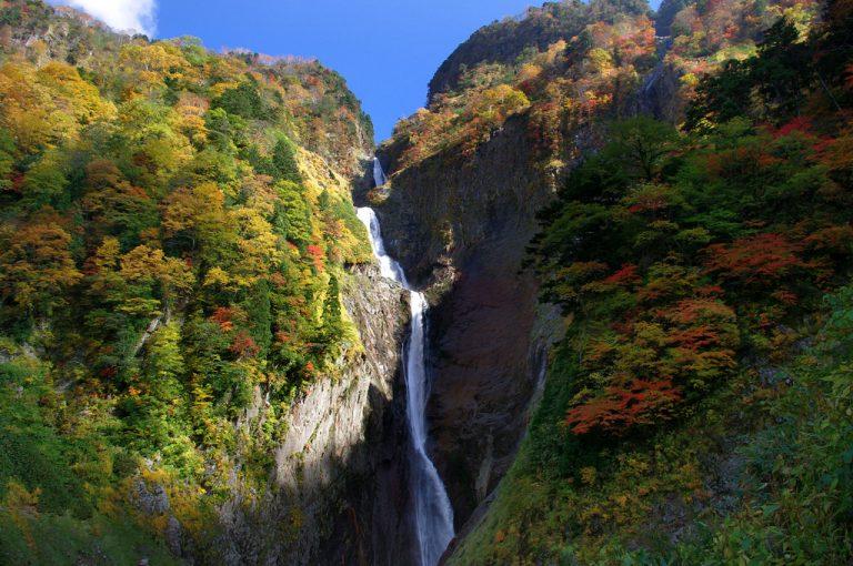 Shomyo-Falls-Kesari-Tours
