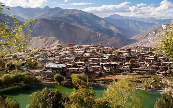 Lahaul-Spiti-tour-Kesari-Tours