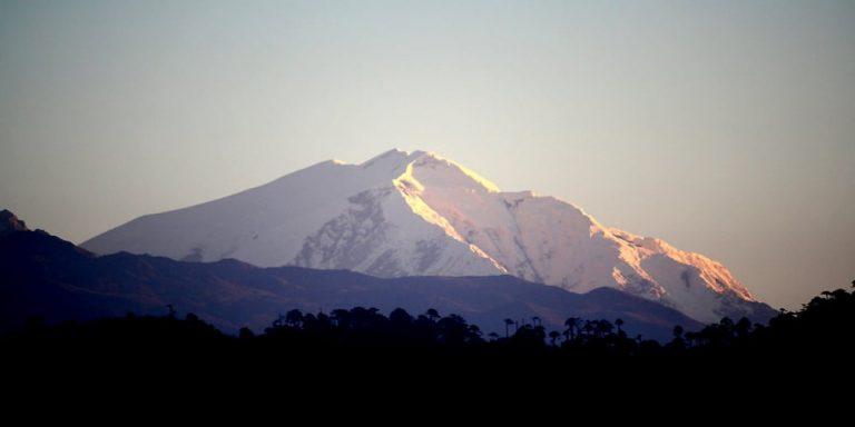 Gorichen-Peak-Kesari-Tours