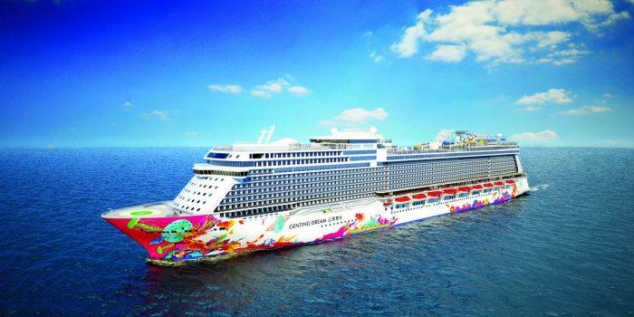 Genting-cruise-Singapore-Kesari-Tours