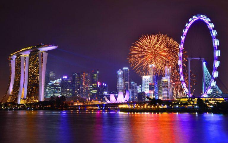 Singapore-city-tour-Kesari-Tours
