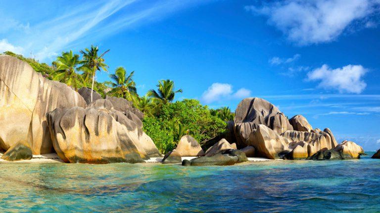 Seychelles-Kesari-Tours | visa on arrival for indian