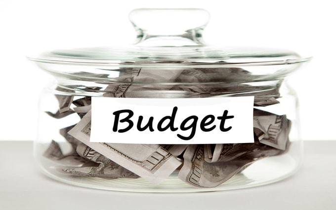 budget-Kesari-Tours1