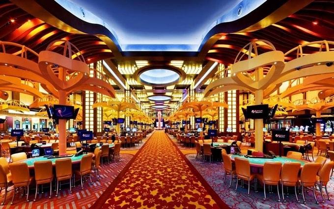 Kesari-Tours-Casino-at-Genting-Highland1