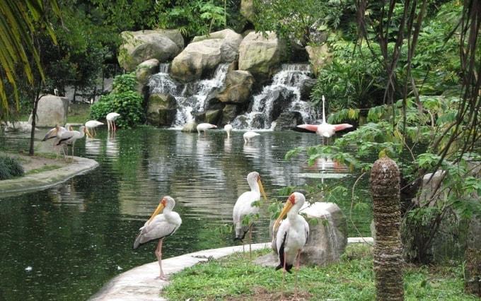 Kesari-Tours-BirdButterfly-Park1