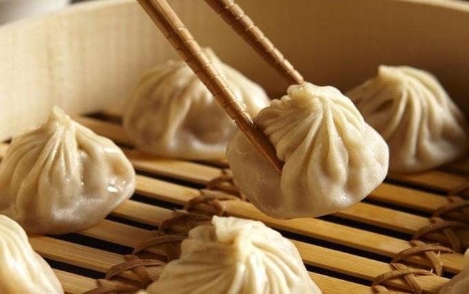 Din-Tai-Fung-kesari-tours | places to eat in singapore