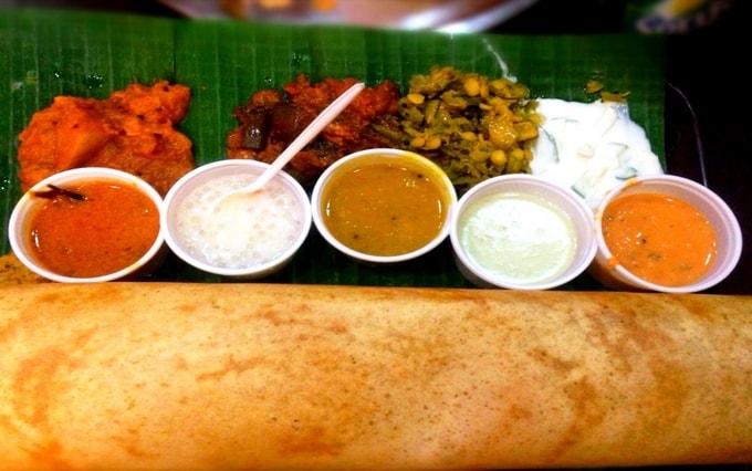 komala-villas-kesari-tours | places to eat in singapore