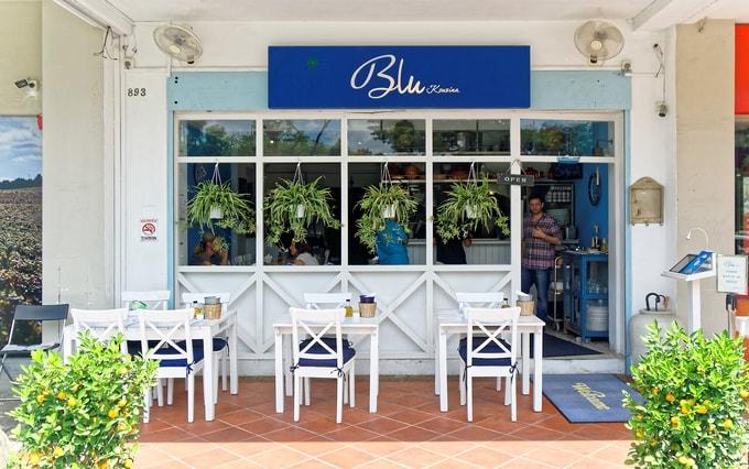 Blu-Kouzina-kesari-tours | places to eat in singapore