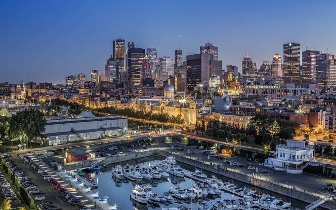montreal-kesari-tours-budget friendly vacation ideas