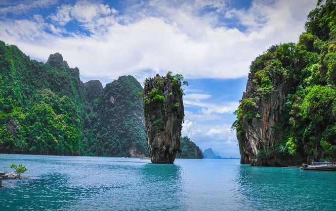 thailand kesari tours where to go in thailand