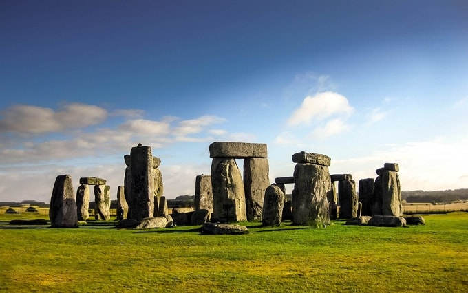 stonehenge kesari tours vacations for history buffs