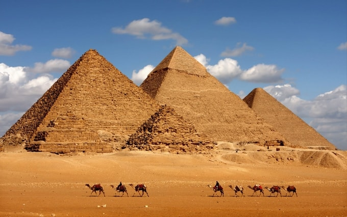 cairo kesari tours vacations for history buffs