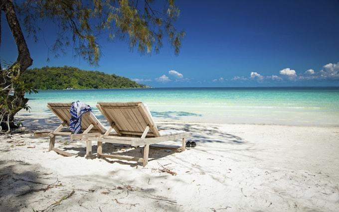 Koh-Rong-Kesari-Tours least visited countries