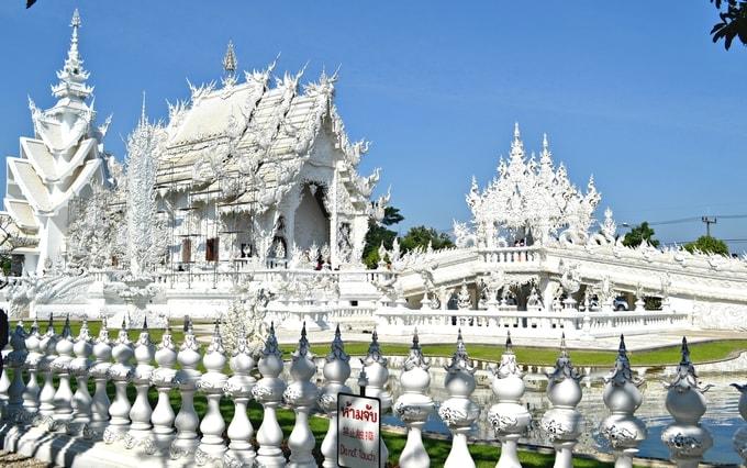 Chiang-Rai-Kesari-Tours