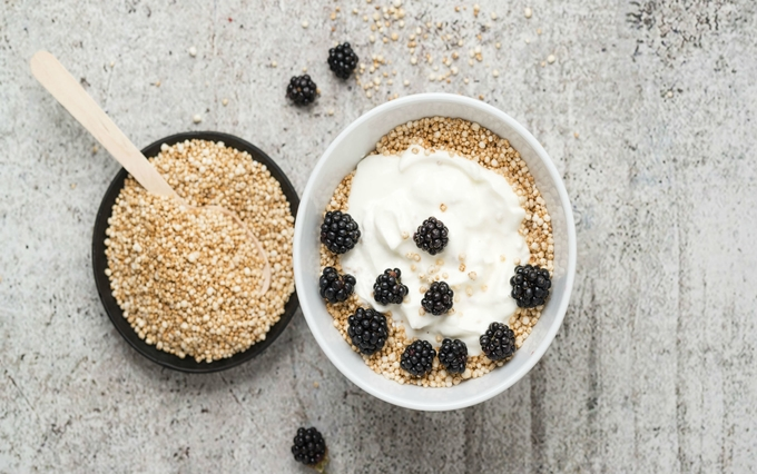 high-protein-food-Kesari-Tours