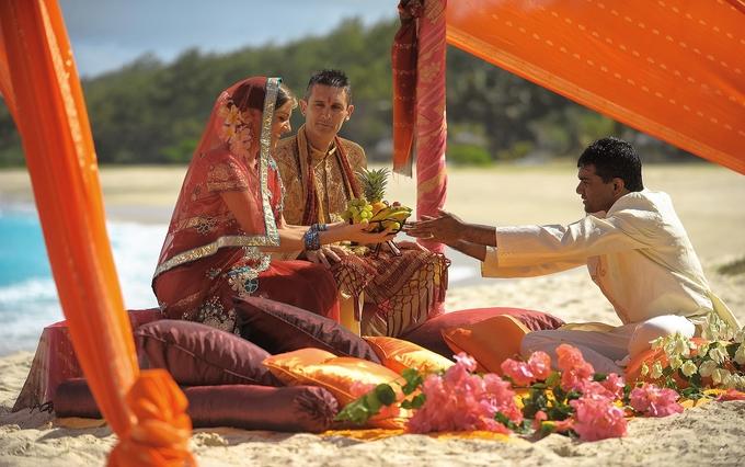 Kerala-Beach-Wedding-Kesari-Tours