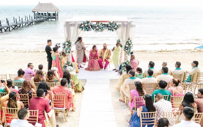 Mauritius-wedding-Kesari-Tours