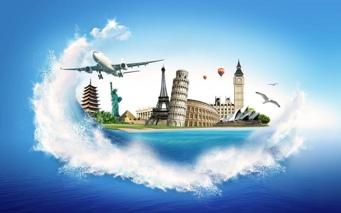 world-tourism-day-kesari-tours
