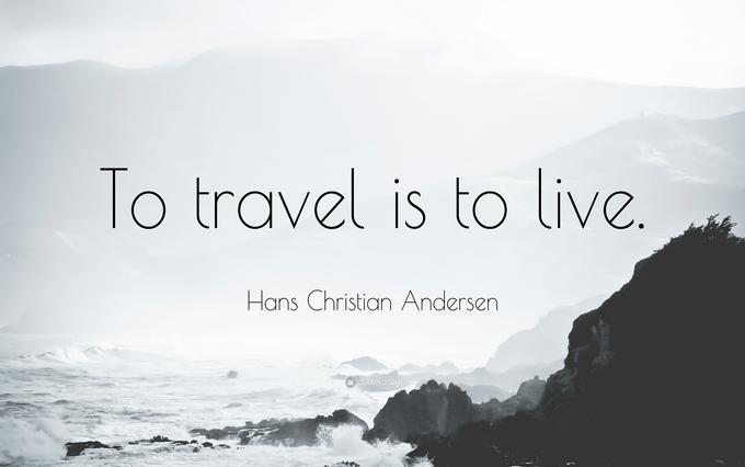 travel-quote-1-kesari-tours