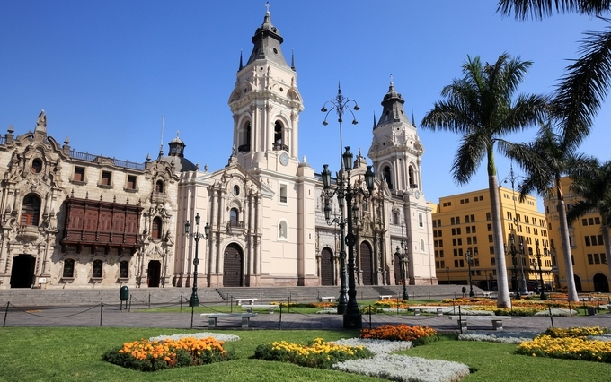 lima-kesari-tours | things to do in peru
