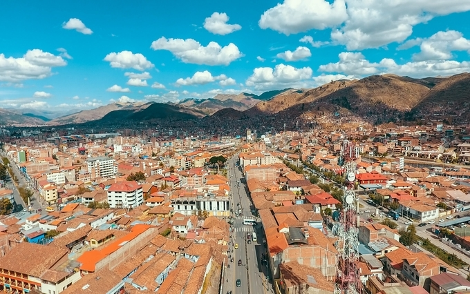 cusco-kesari-tours
