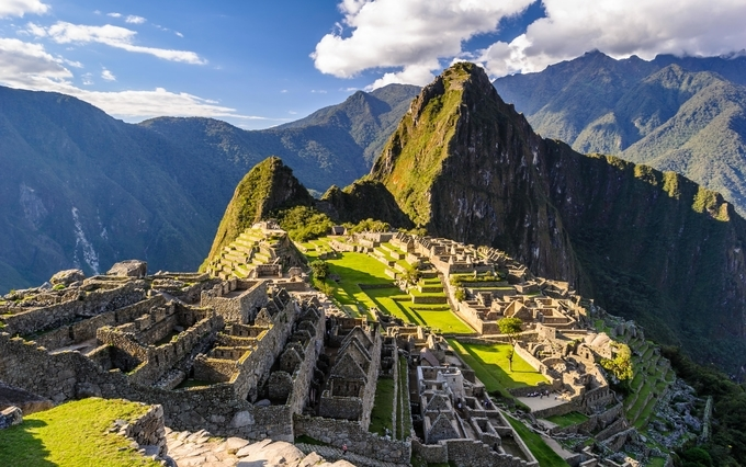 machu-picchu-kesari-tours | things to do in peru