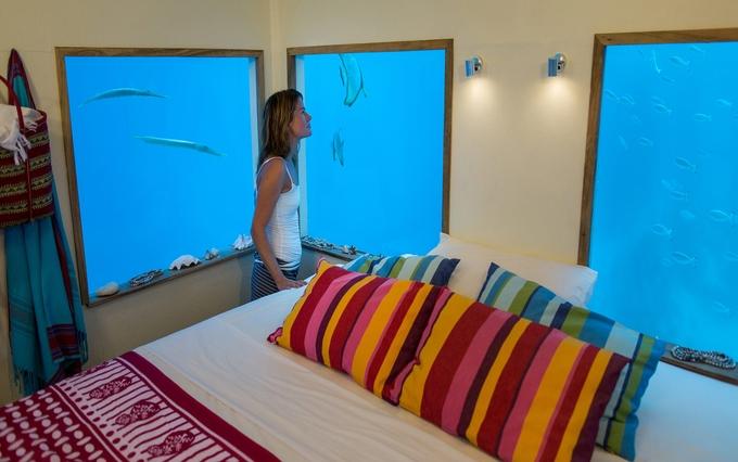 manta-resort-kesari-tours