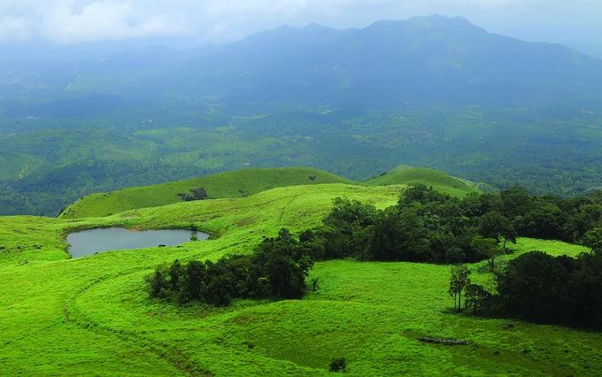 kottancheri-kesari-tours | kerala tourism