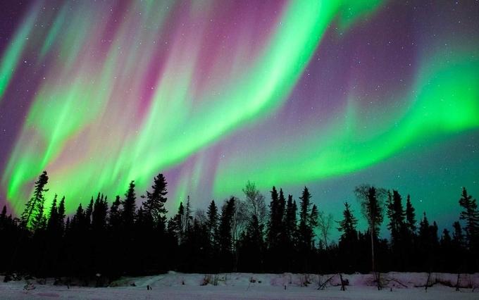yellowknife-northern-lights-kesari-tours