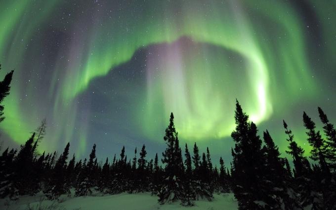 fairbanks-northern-lights-kesari-tours